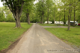 Cayuga Lake State Park Campsite Photos