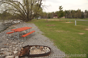 Coles Creek State Park Campsite Photos Site 115