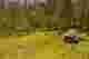 Paradox Lake Campground Campsite Photos - Site 22
