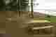 Campsite Photo Of Site 6 At Verona Beach State Park New York Cross